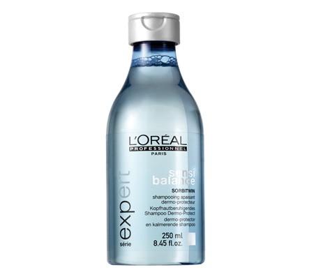 L'oréal Shampooing Apaisant 250 ml (SB)