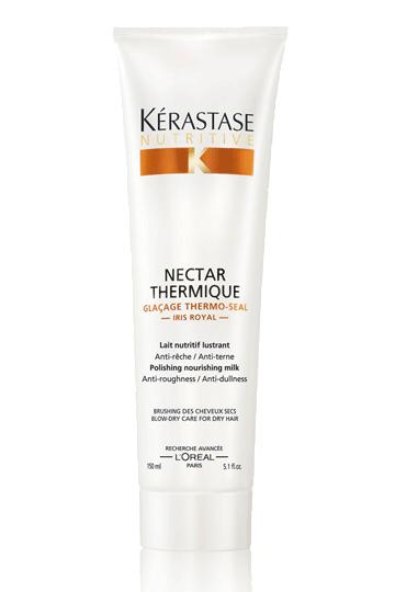 Nectar Thermique Kerastase 150 ml