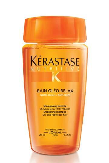 Bain Oleo Relax Kerastase 250 ml