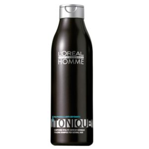 l oreal Shampooing Tonique 250 ml