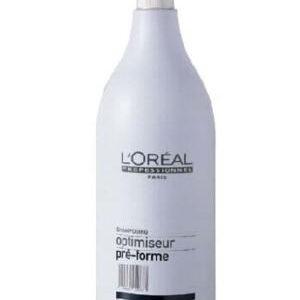 Shampooing Pré-Forme