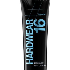Gel Hardwear Redken 250 ml