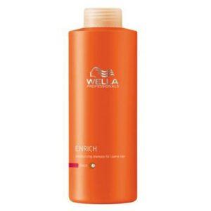 Shampooing Enrich Chvx Epais 1000 ml