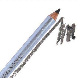 Parisax Crayon à Paupières Gris
