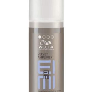 Lotion Velvet Amplifier Wella 50 ml