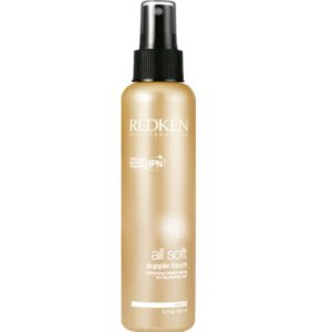 Supple Touch 150 ml