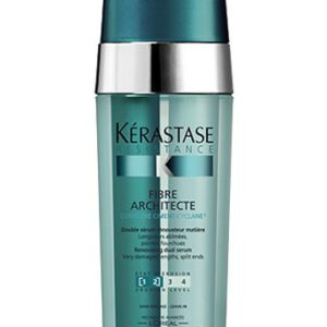 Fibre Architect Kerastase 30 ml