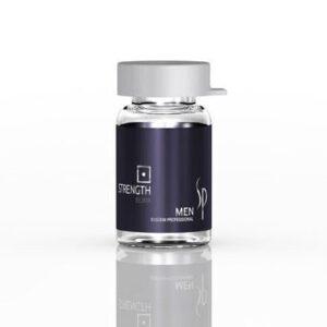 Strength elixir 6*2 ml