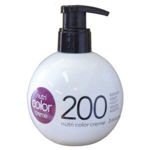 Nutri Color violet 200 -250 ml