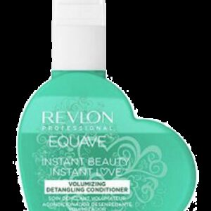 Equave Volumizing Detangling Conditioner Revlon 50 ml