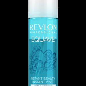 Equave Hydro Nutritive detangling Revlon 200 ml