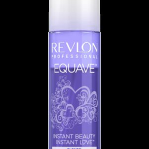 Revlon Equave Blonde Detangling Conditioner Revlon 200 ml
