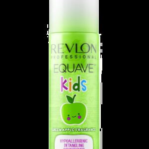 Equave Kids Revlon 200 ml
