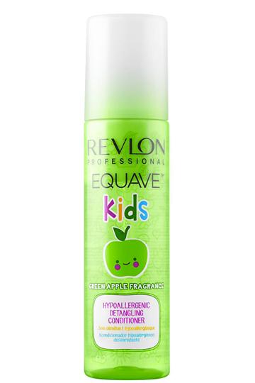 Equave Kids Revlon 200 ml