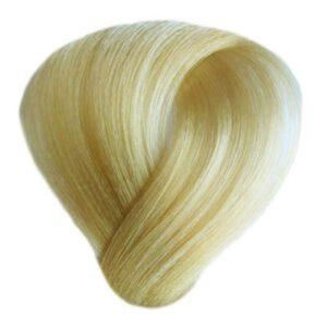 Bes 10.0 Blond platine 100 ml