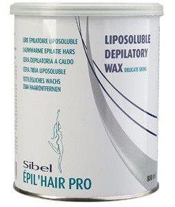 Maxi Pro Cire Tiède 800 ml