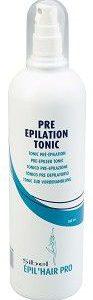 Tonic Pré-Epilation 500 ml
