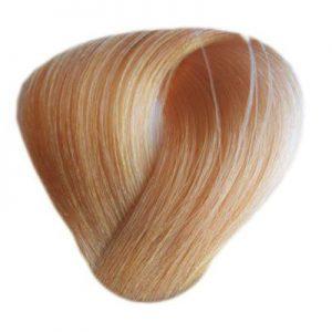 10.43 Blond Platine Cuivré Doré 100 ml
