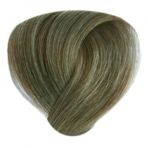Bes 7.1 Blond cendré 100 ml
