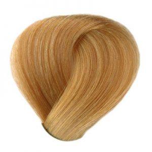 Bes 8.23 Blond clair violine doré 100 ml