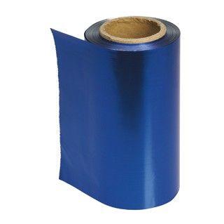 Rouleau D'aluminium 12 cm