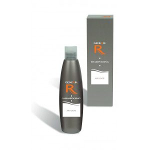 Shampooing Anti - Chute 300 ml