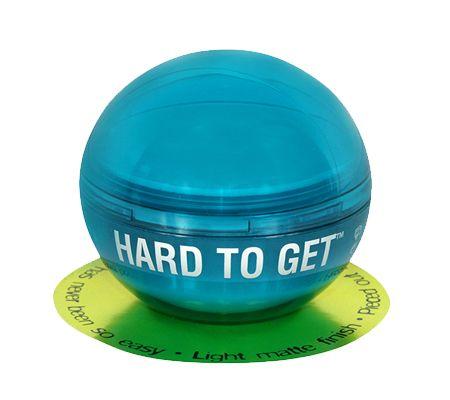 Pâte Hard To Get Tigi 42 ml
