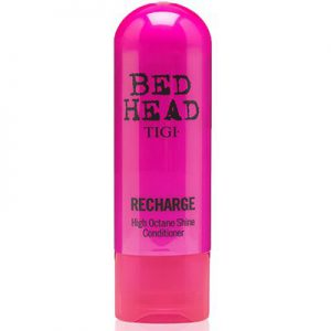 Conditionneur Recharge Tigi 200 ml