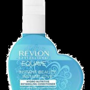 Equave hydro nutritive Revlon 50 ml