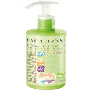 Shampooing Equave Kids Revlon