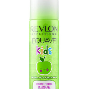 Equave Kids Detangling Conditioner Revlon 200 ml