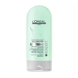 Soin Volumetry L'Oréal Professionnel 150 ml
