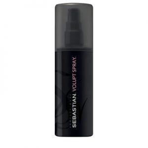 Volupt Spray Sebastian 150 ml