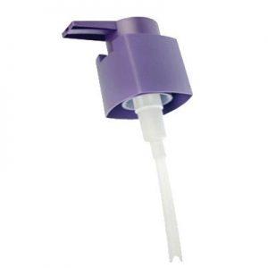 Pompe Bain Repair 1 Litres
