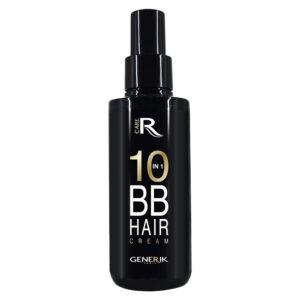 Masque Spray BB Hair