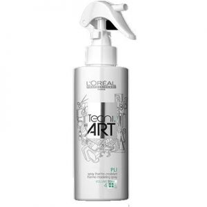 Spray Pli L'Oréal 125 ml