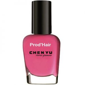 Vernis à ongles N°206 Chen Yu 11 ml