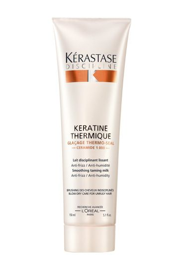 Lait Keratine Thermique Kerastase 150 ml