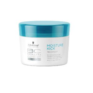 Masque Moisture Kick Schwarzkopf 200 ml
