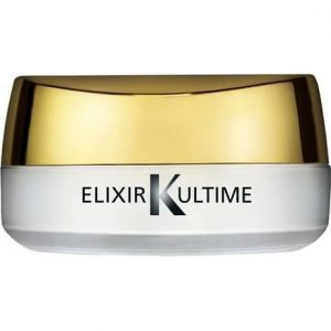 Sérum solide Elixir Ultime Kerastase 18 ml