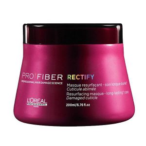 Masque Rectify Pro Fiber 200 ml