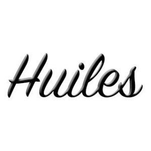 Huiles