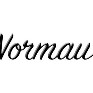 Normaux
