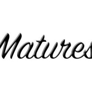 Matures
