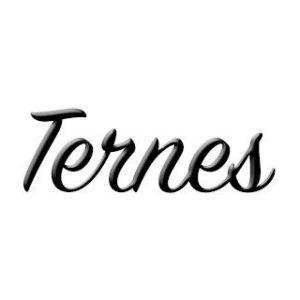 Ternes