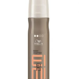 Spray Body Crafter Wella 150 ml