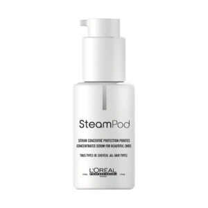 Sérum Steampod L'Oréal professionnel 50 ml