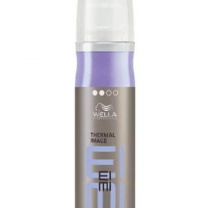Spray Thermal Image Wella 150 ml