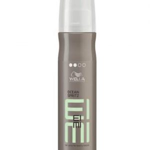 Spray Ocean Spritz Wella 150 ml