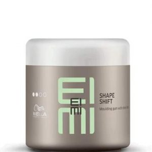 Gomme Shape Shift Wella 150 ml